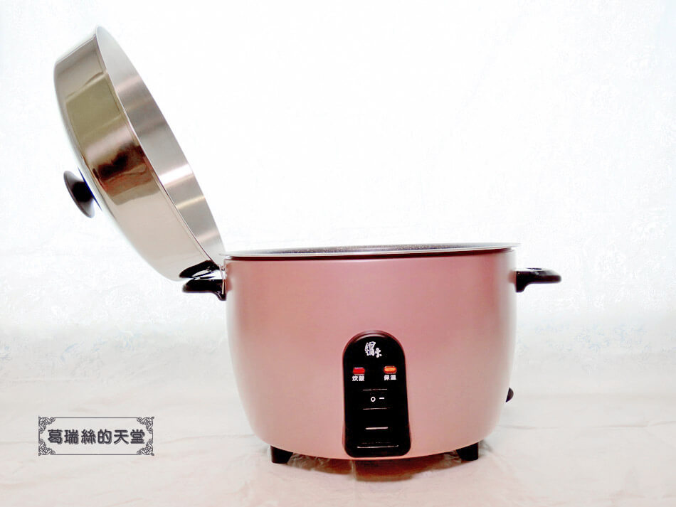 鍋寶萬用316分離式電鍋雙鍋組 (12).jpg