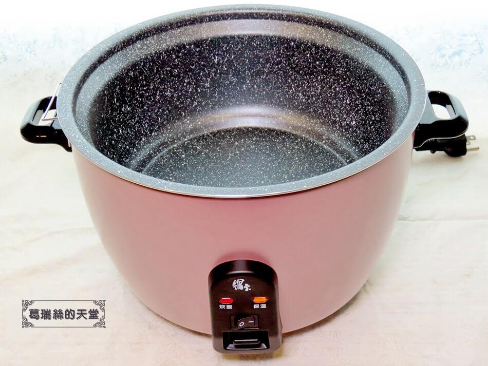 鍋寶萬用316分離式電鍋雙鍋組 (11).jpg