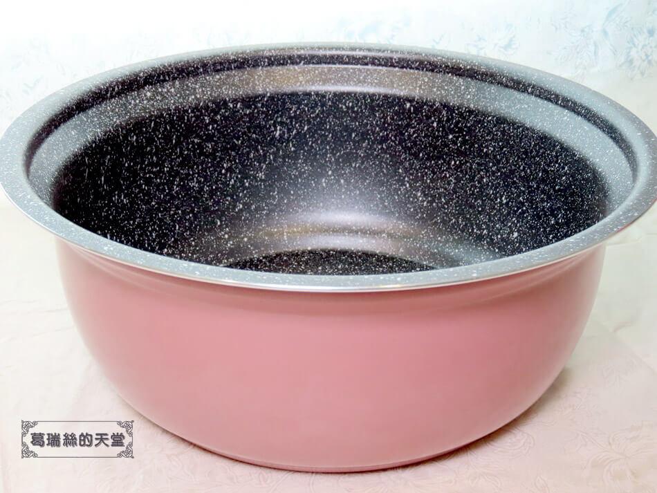 鍋寶萬用316分離式電鍋雙鍋組 (10).jpg