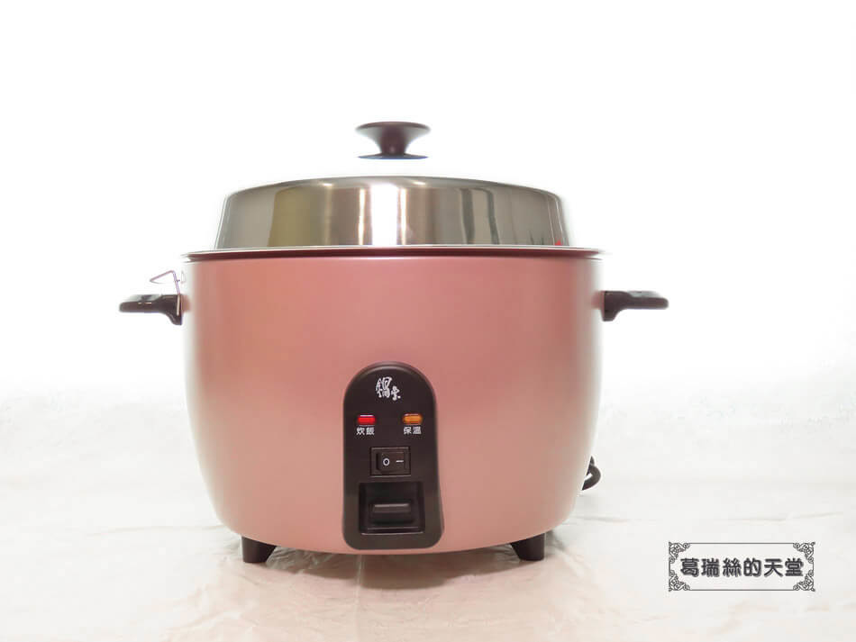 鍋寶萬用316分離式電鍋雙鍋組 (14).jpg