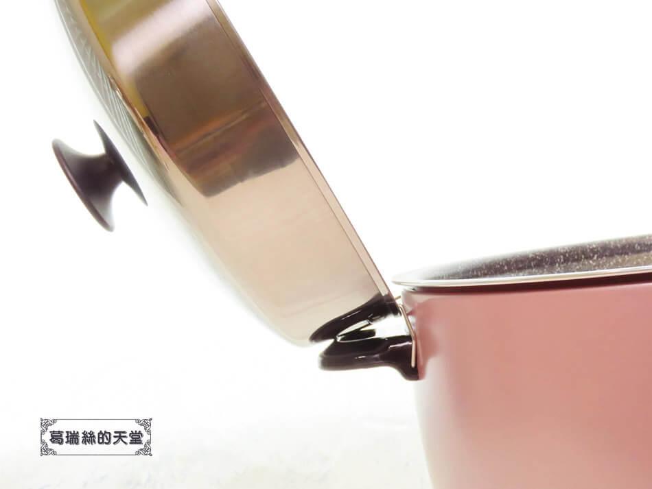 鍋寶萬用316分離式電鍋雙鍋組 (13).jpg