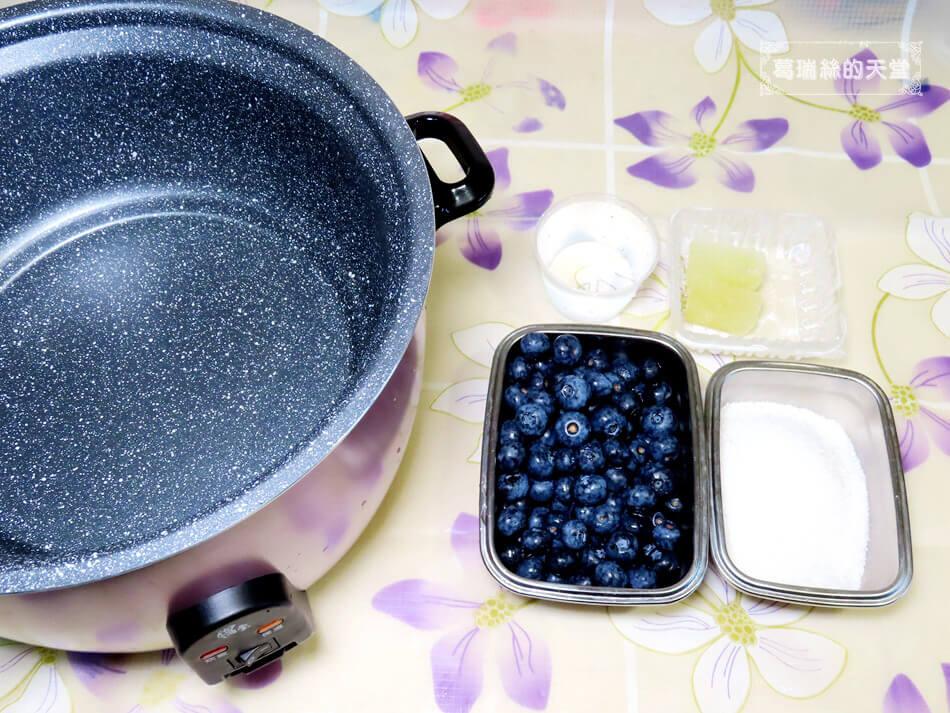 鍋寶萬用316分離式電鍋雙鍋組 (16).jpg