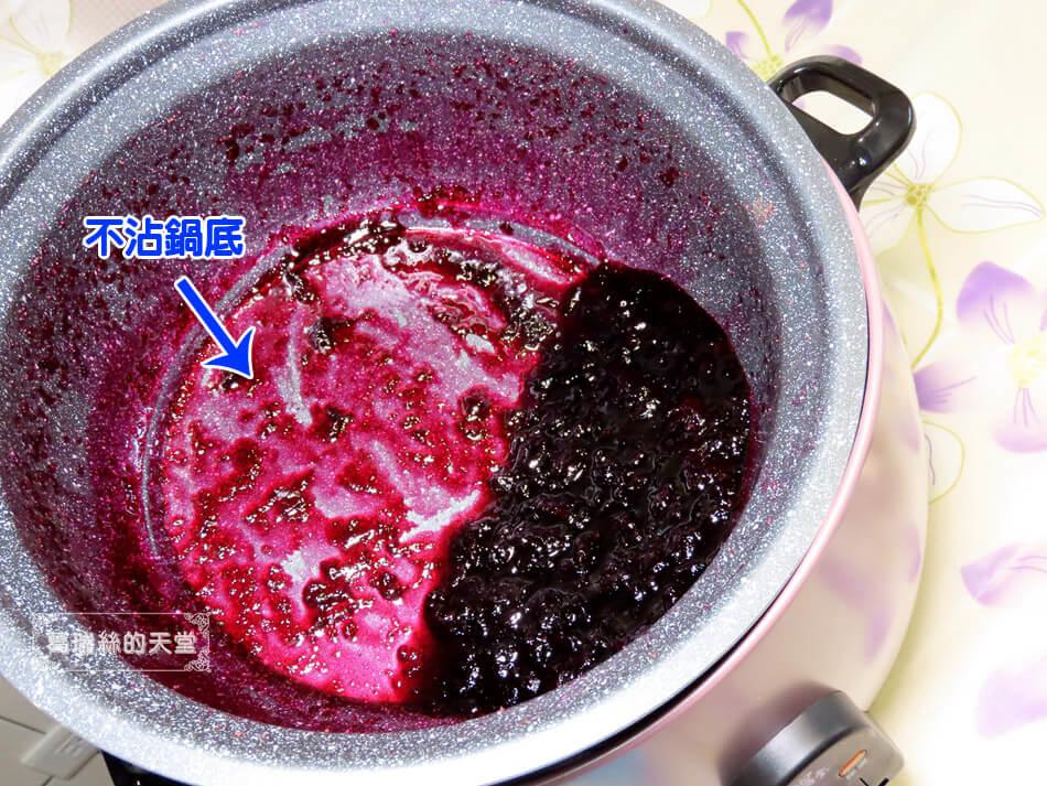 鍋寶萬用316分離式電鍋雙鍋組 (21).jpg