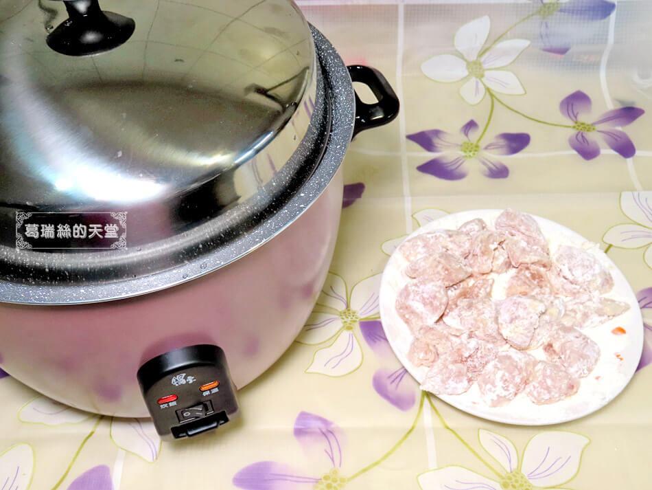 鍋寶萬用316分離式電鍋雙鍋組 (29).jpg