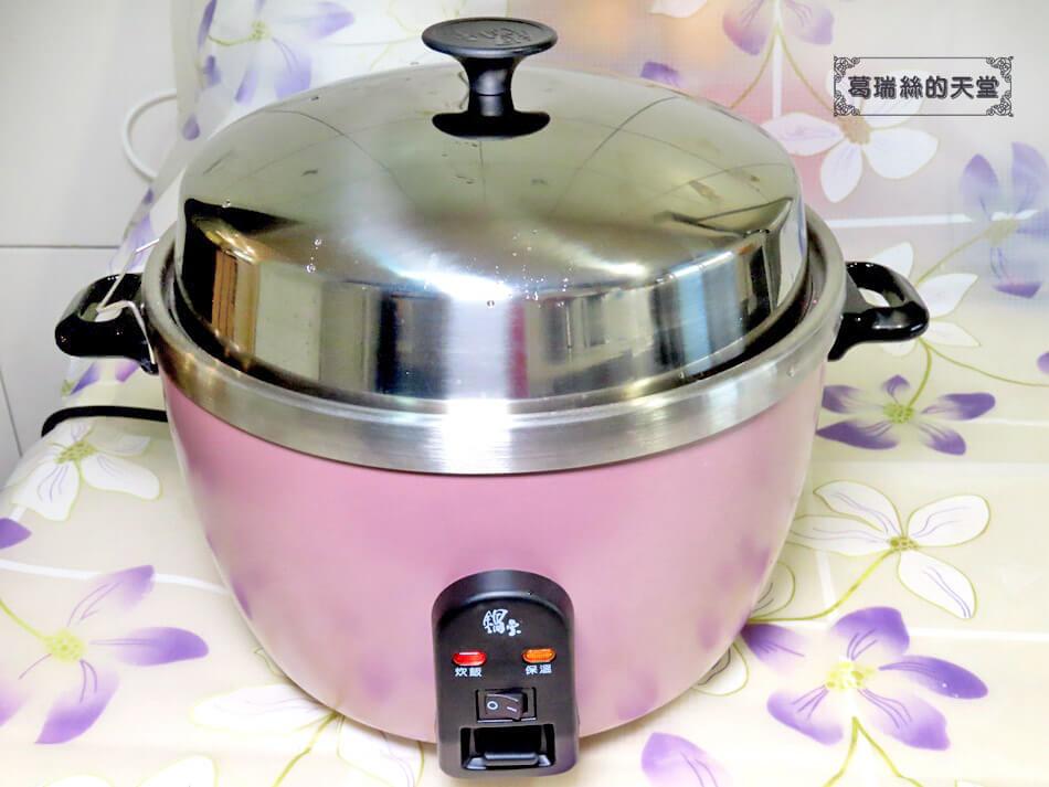 鍋寶萬用316分離式電鍋雙鍋組 (38).jpg