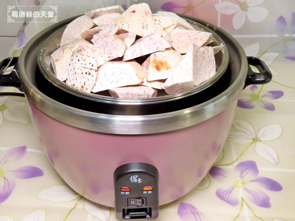 鍋寶萬用316分離式電鍋雙鍋組 (37).jpg