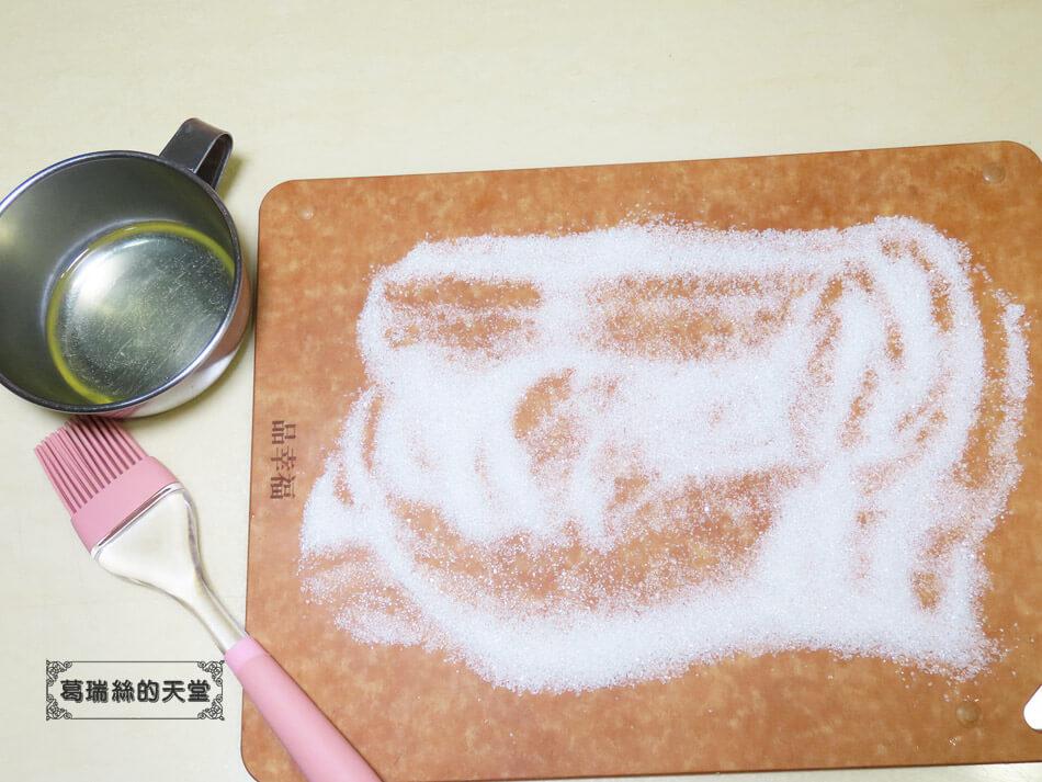 鑽石餅乾-莎布蕾可可 (8).jpg