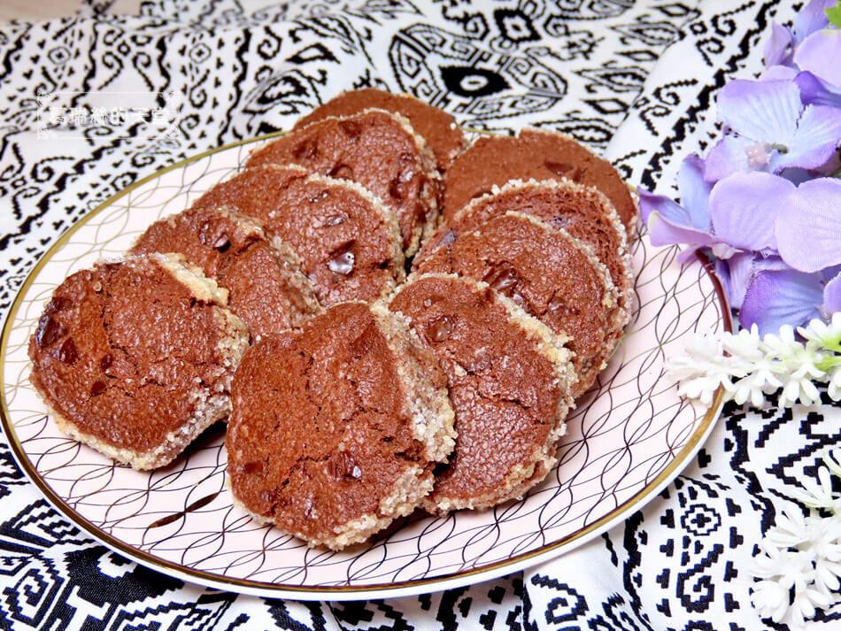 鑽石餅乾-莎布蕾可可 (17).jpg