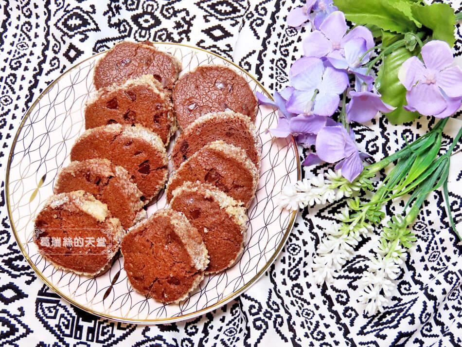 鑽石餅乾-莎布蕾可可 (15).jpg