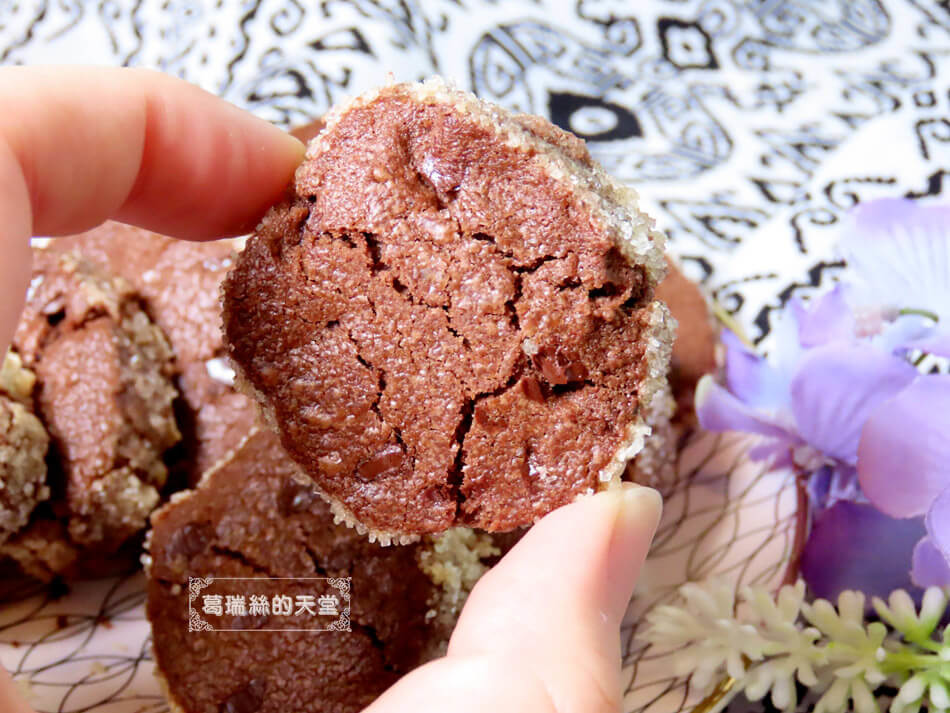 鑽石餅乾-莎布蕾可可 (18).jpg