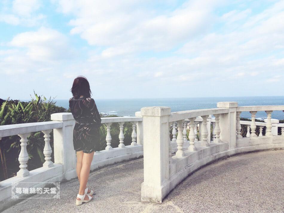 東北角景點-三貂角燈塔 (8).jpg