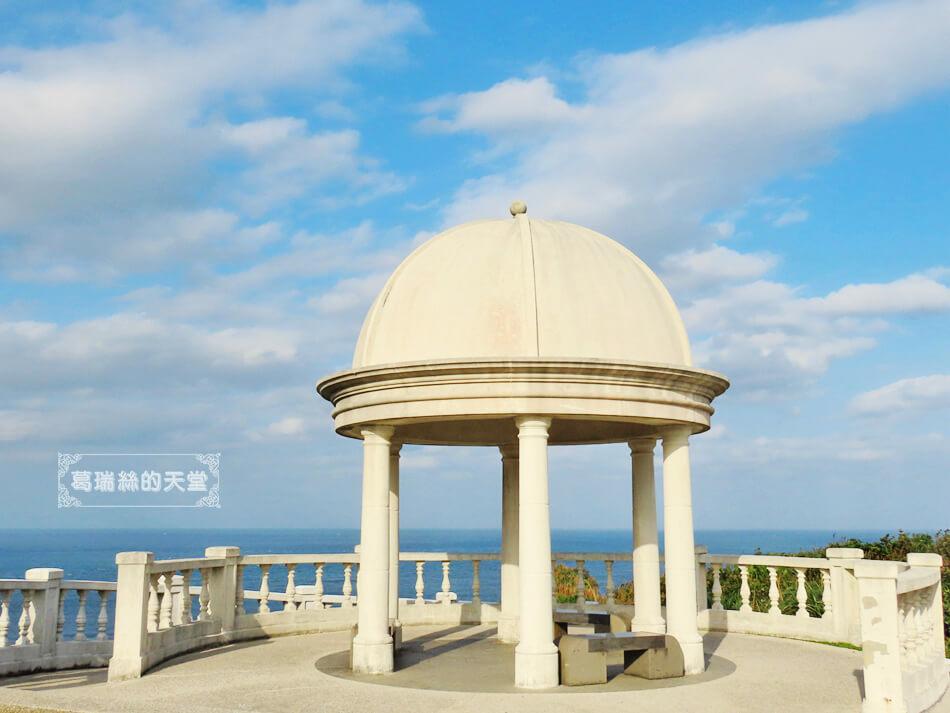 東北角景點-三貂角燈塔 (7).JPG