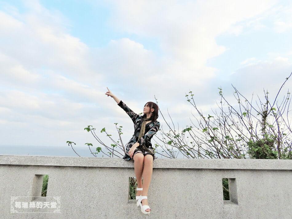 東北角景點-三貂角燈塔 (58).jpg
