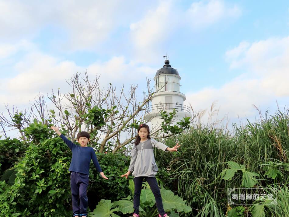 東北角景點-三貂角燈塔 (62).jpg
