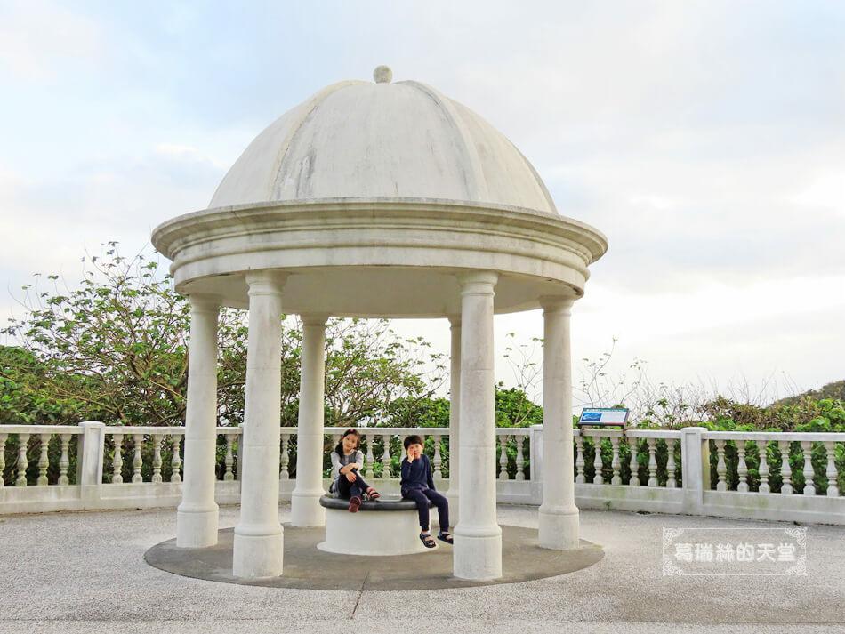 東北角景點-三貂角燈塔 (64).jpg