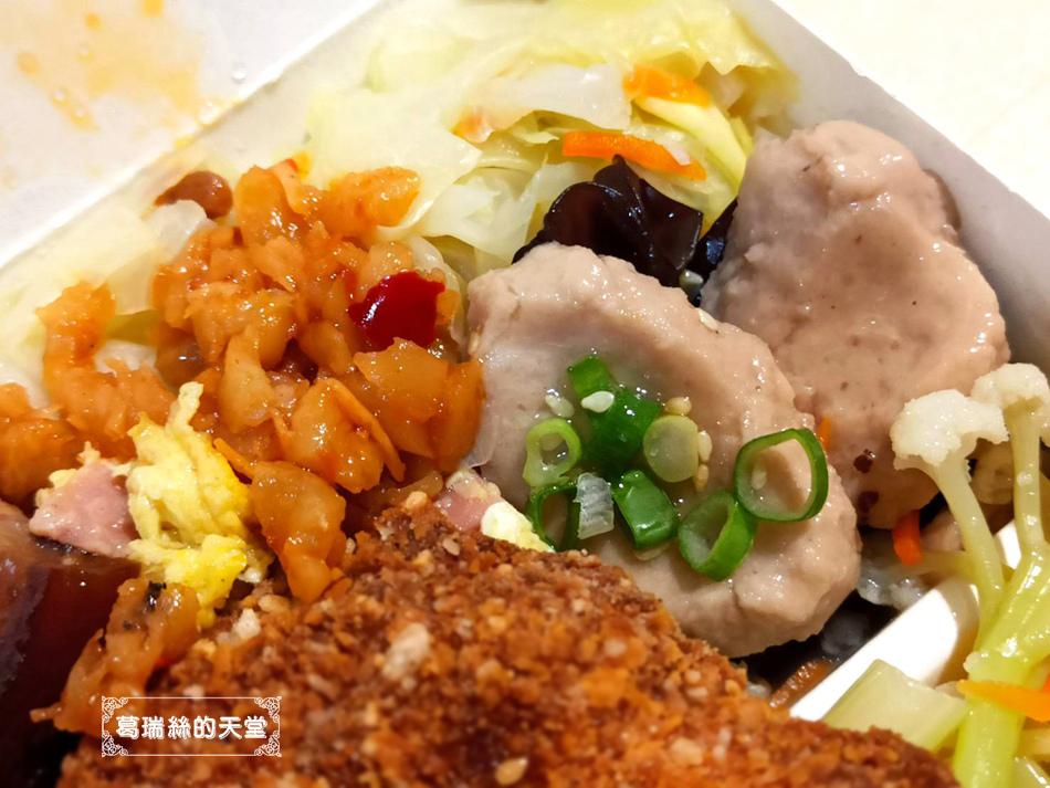 南機場美食-夫妻飯包 (2).jpg