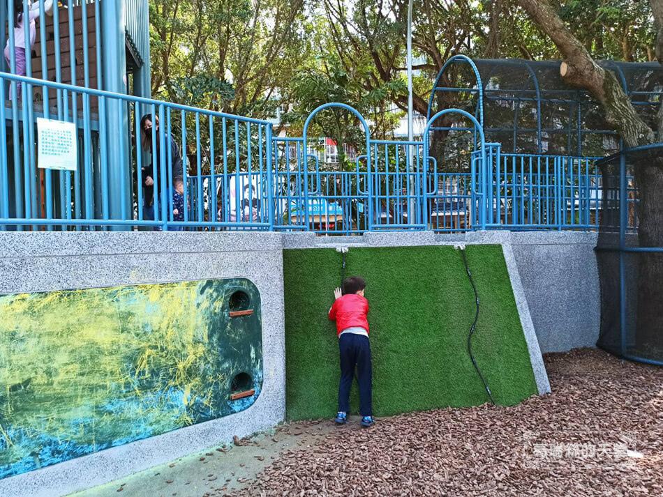 台北最新特色公園-青年公園-飛行探索遊戲場 (27).jpg