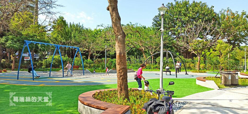 台北最新特色公園-青年公園-飛行探索遊戲場 (44).jpg
