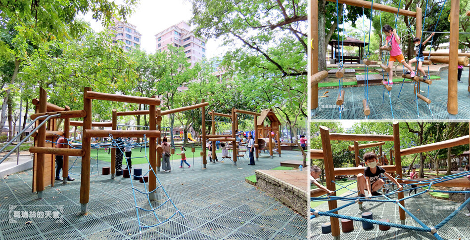台北特色公園-信義區公園-松德公園 (1).jpg