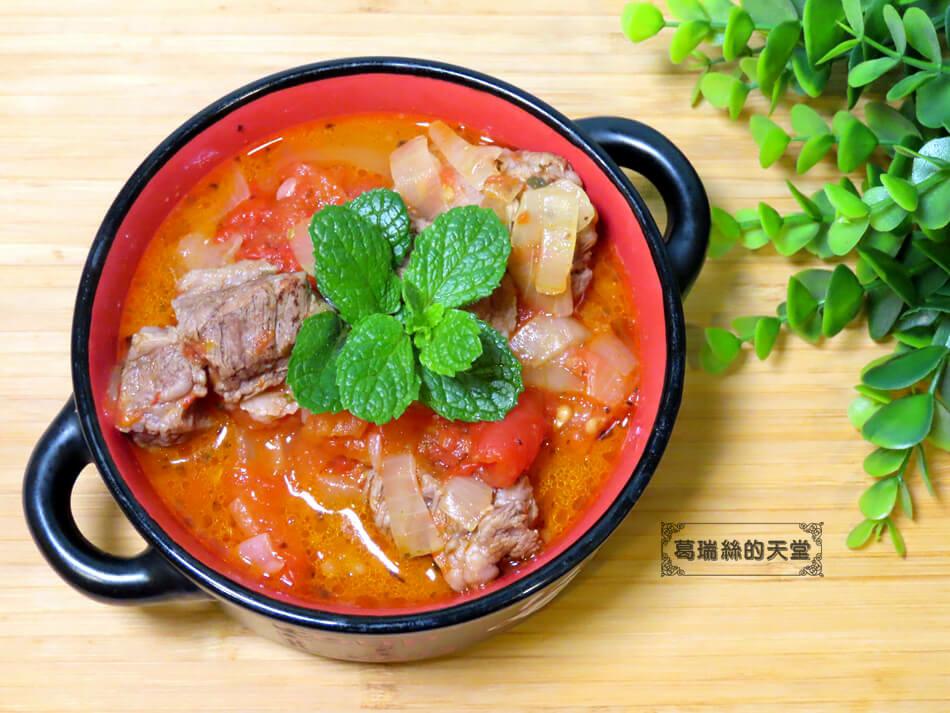番茄無水燉牛肉 (16).jpg