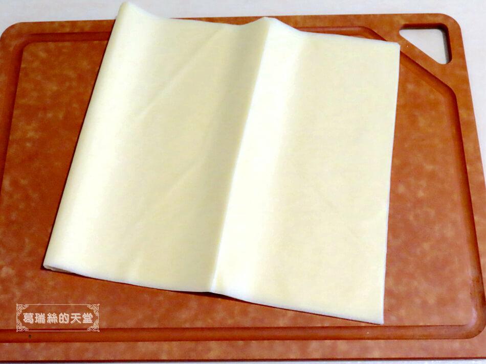 減醣飲食零嘴-千張(豆皮)脆片 (1).jpg