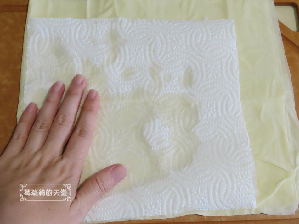 減醣飲食零嘴-千張(豆皮)脆片 (6).jpg