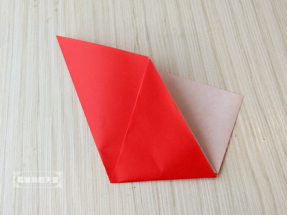 彩虹傘摺紙DIY (8).JPG
