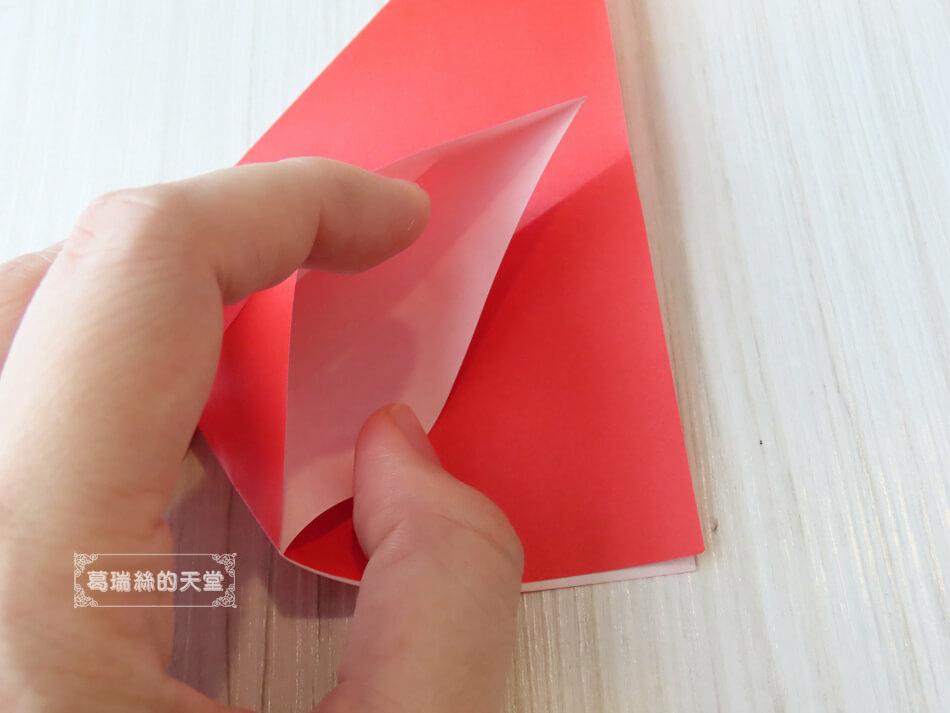 彩虹傘摺紙DIY (7).JPG