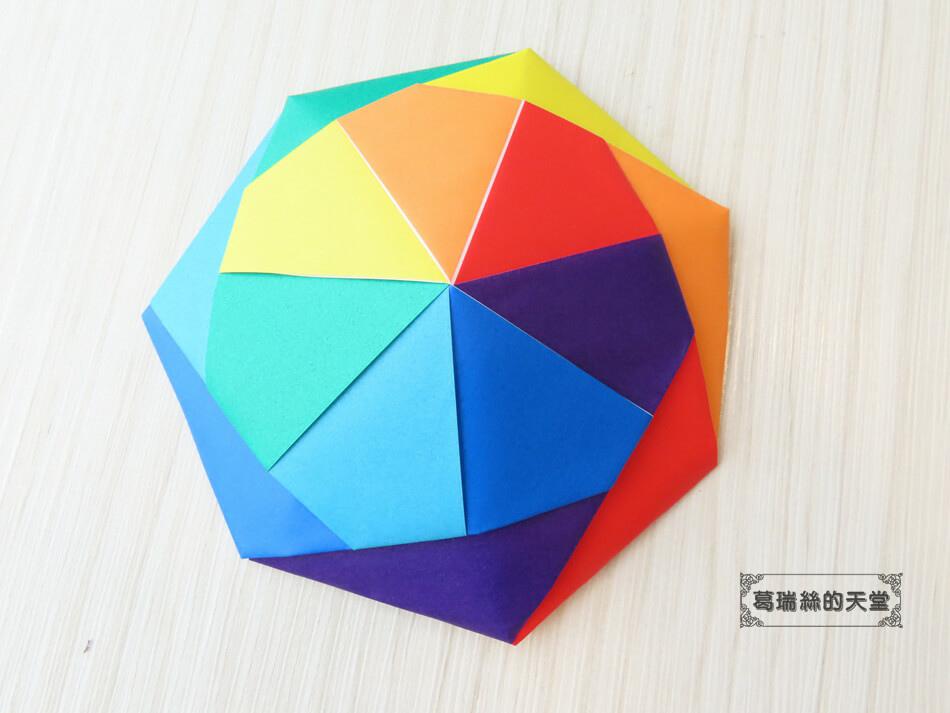 彩虹傘摺紙DIY (20).jpg