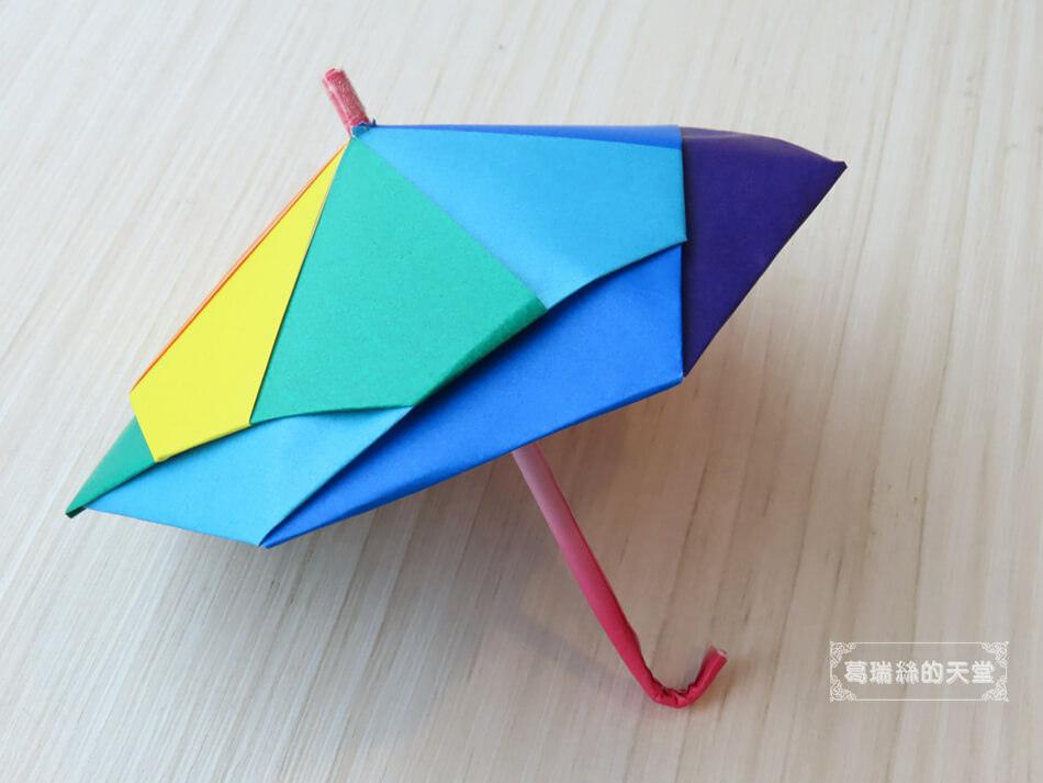 彩虹傘摺紙DIY (26).jpg