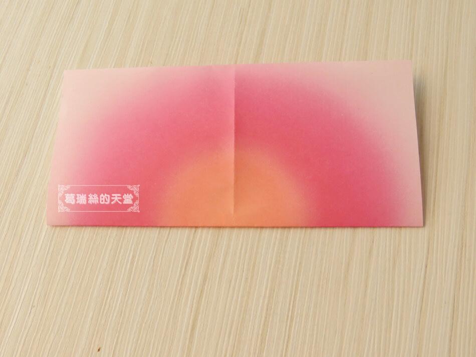 立體愛心摺紙 (5).JPG