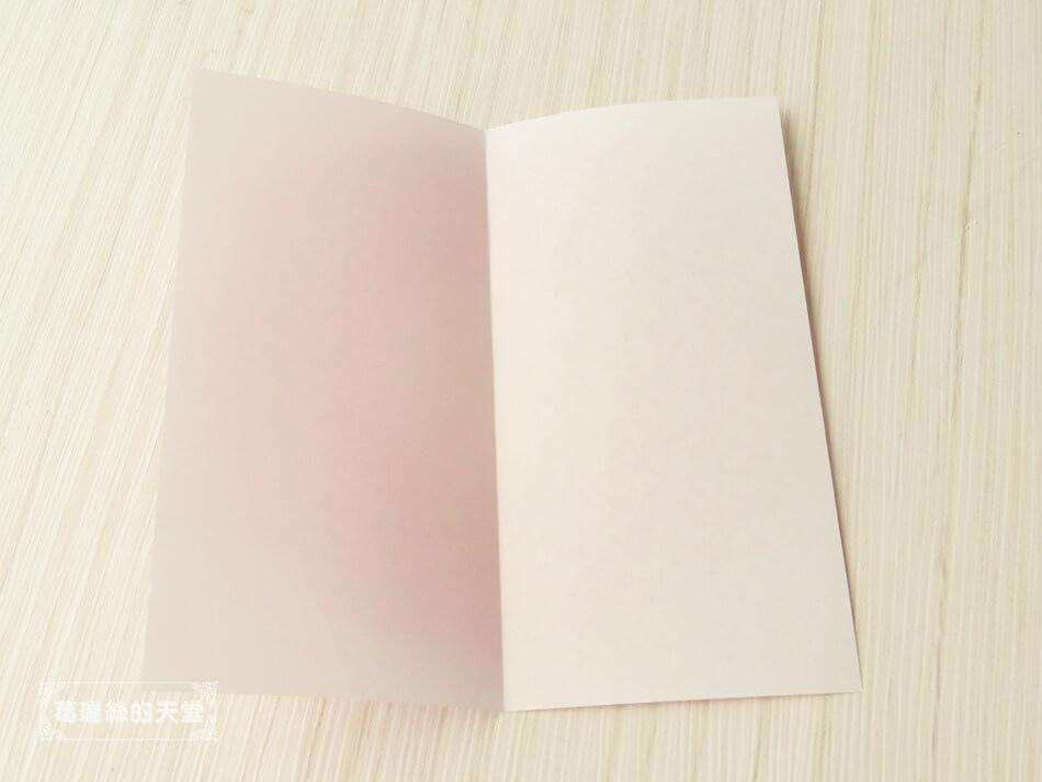 立體愛心摺紙 (3).JPG