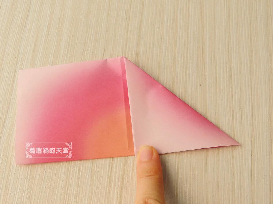 立體愛心摺紙 (6).JPG