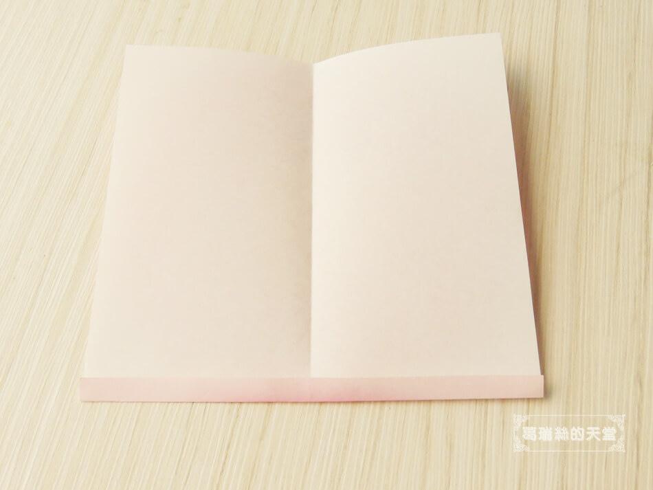 立體愛心摺紙 (4).JPG