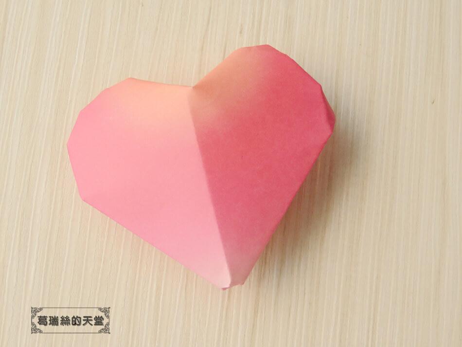 立體愛心摺紙 (19).jpg