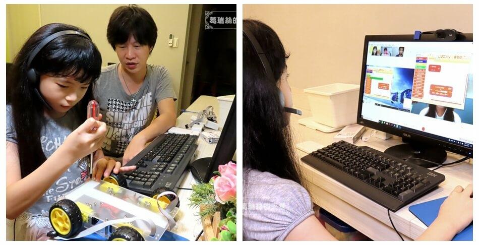 Codingbar 未來職人養成所線上營隊 (1).jpg