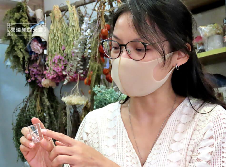 原生態工作室-祝福的擴香瓶&儀式感調香課 (34).jpg