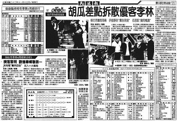 龍虎-931102