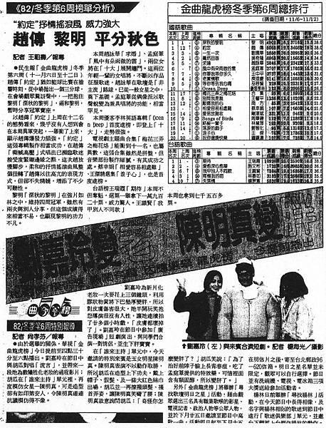 龍虎-931104-1