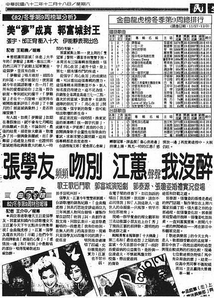 龍虎-931203-1