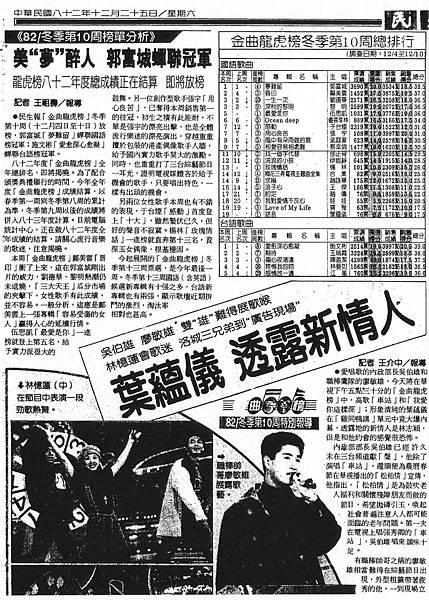 龍虎-931204-1