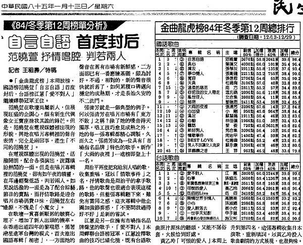 龍虎-960102-1