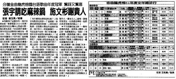 龍虎-951205(95全)