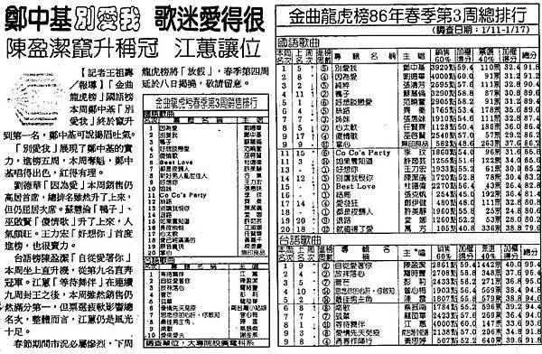 龍虎-970201