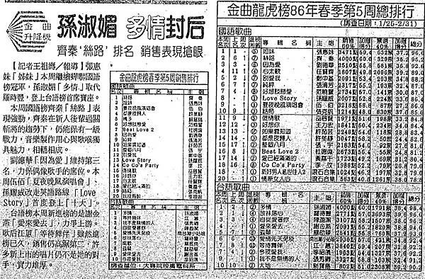 龍虎-970203