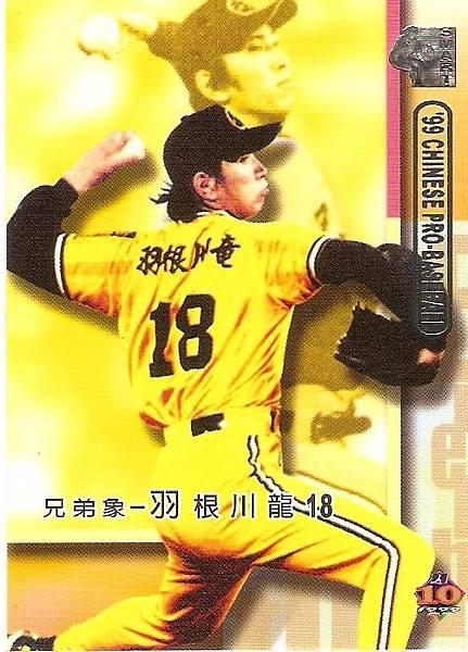 10126-兄弟象羽根川龍.jpg