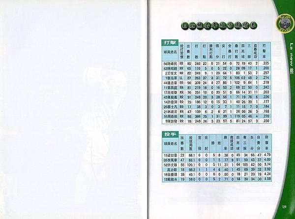 15-熊-07
