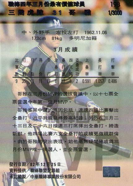 04-A-3月MVP-