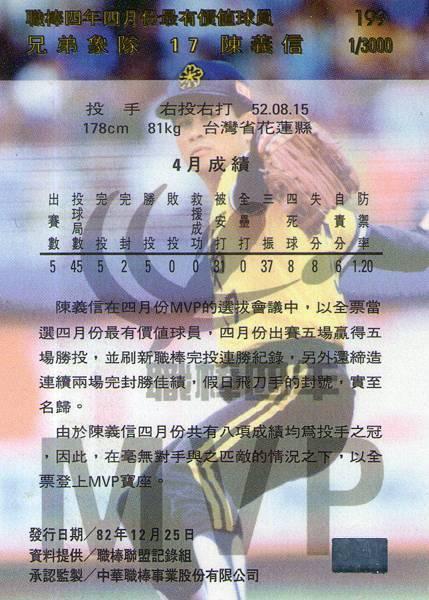 04-A-4月MVP-