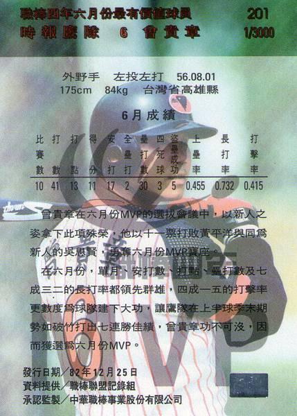 04-A-6月MVP-